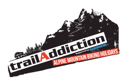 trailaddiction