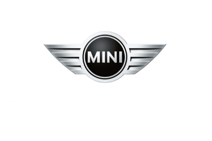 Sheff MINI Logo edit