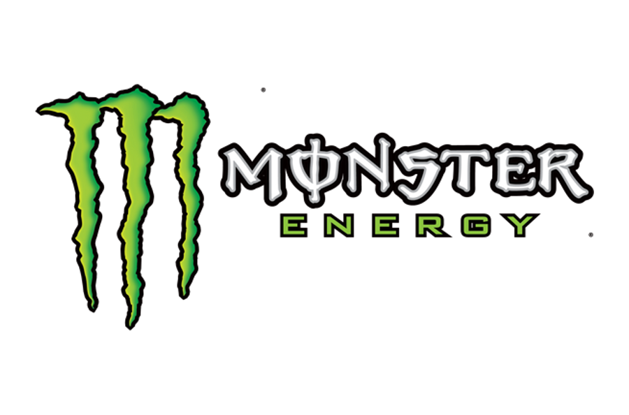 Monster energy dirt bikes monster energy peaty s steel city dh