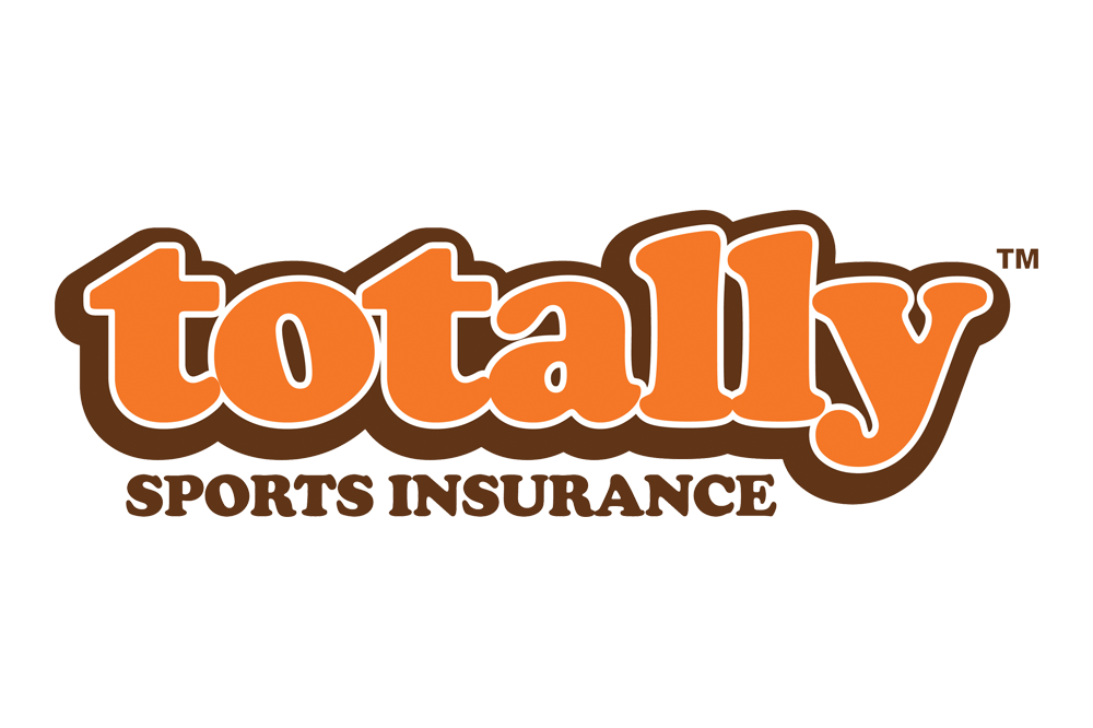 totallyinsured