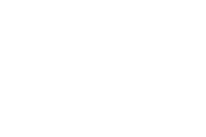 cycle-barn